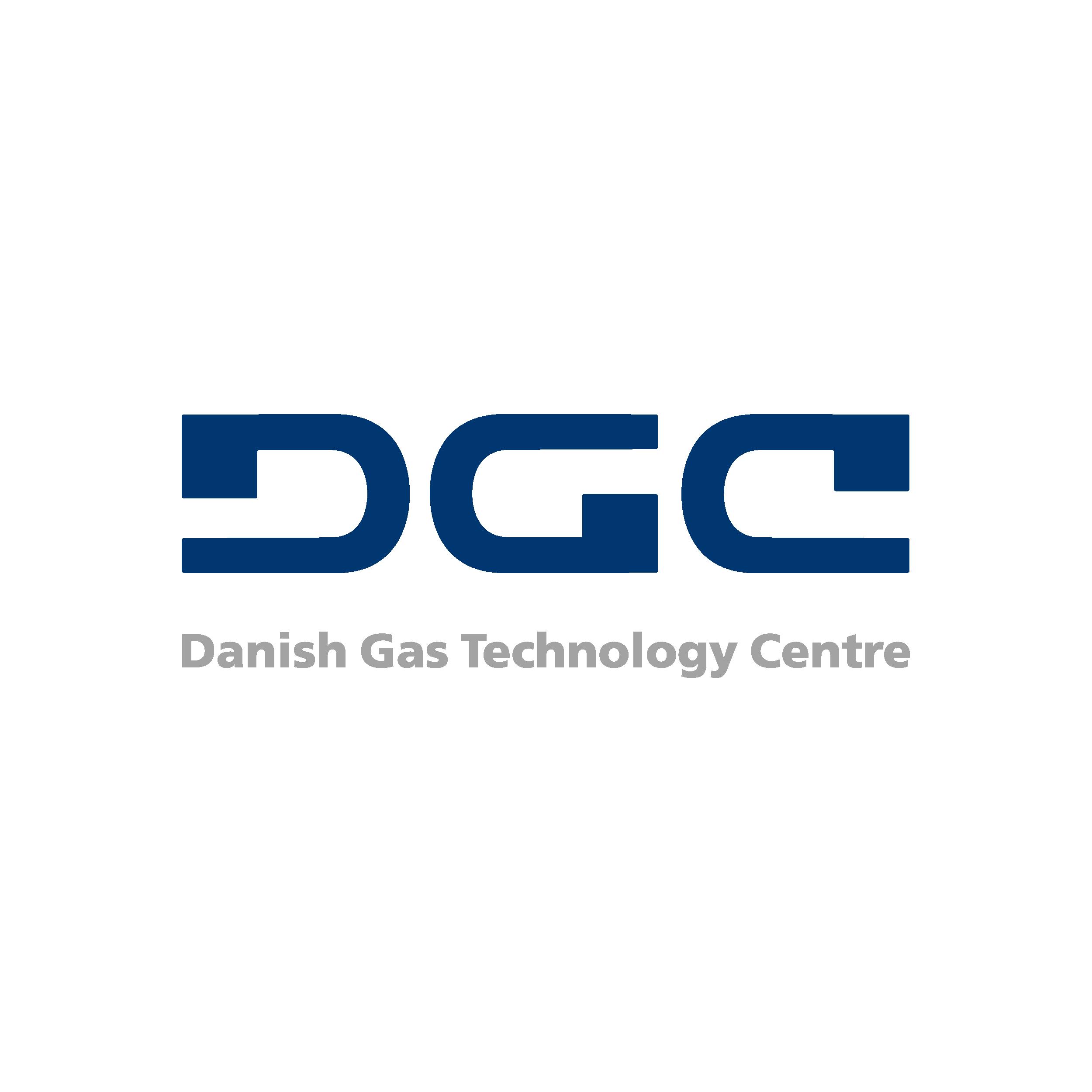 Danish Gas Technology Centre
