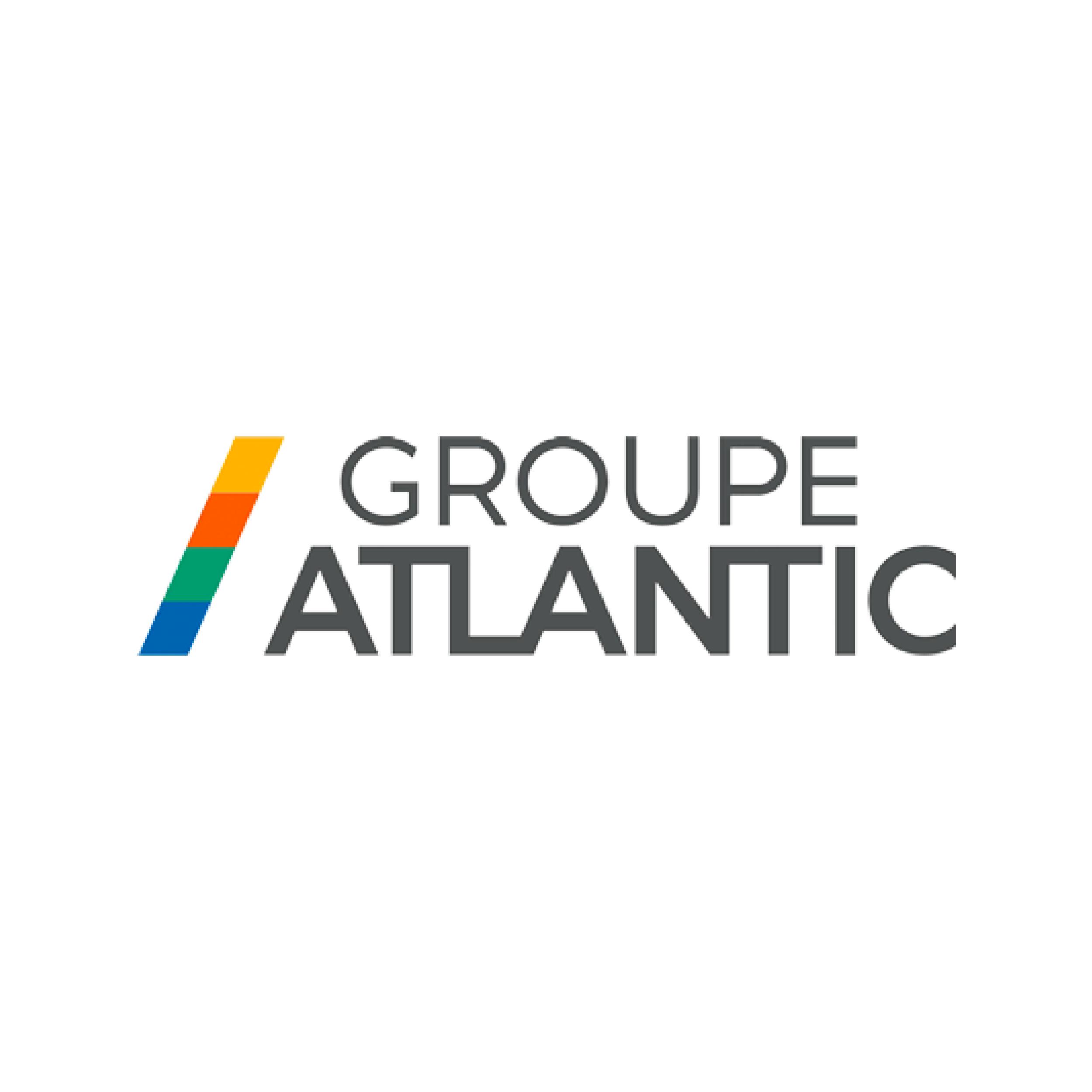 Groupe Atlantic