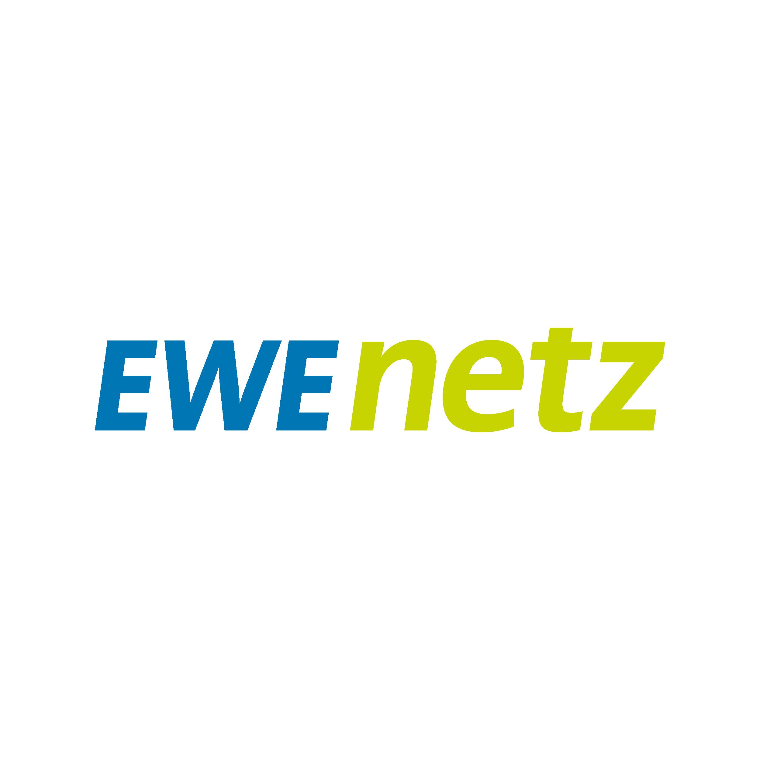 EWEnetz